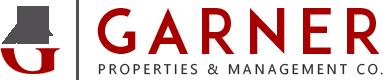 Garner Property Management Detroit